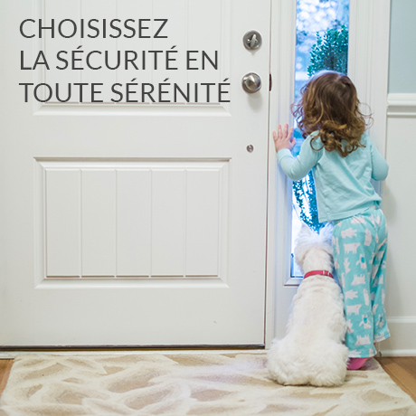 solution-domotique-securite