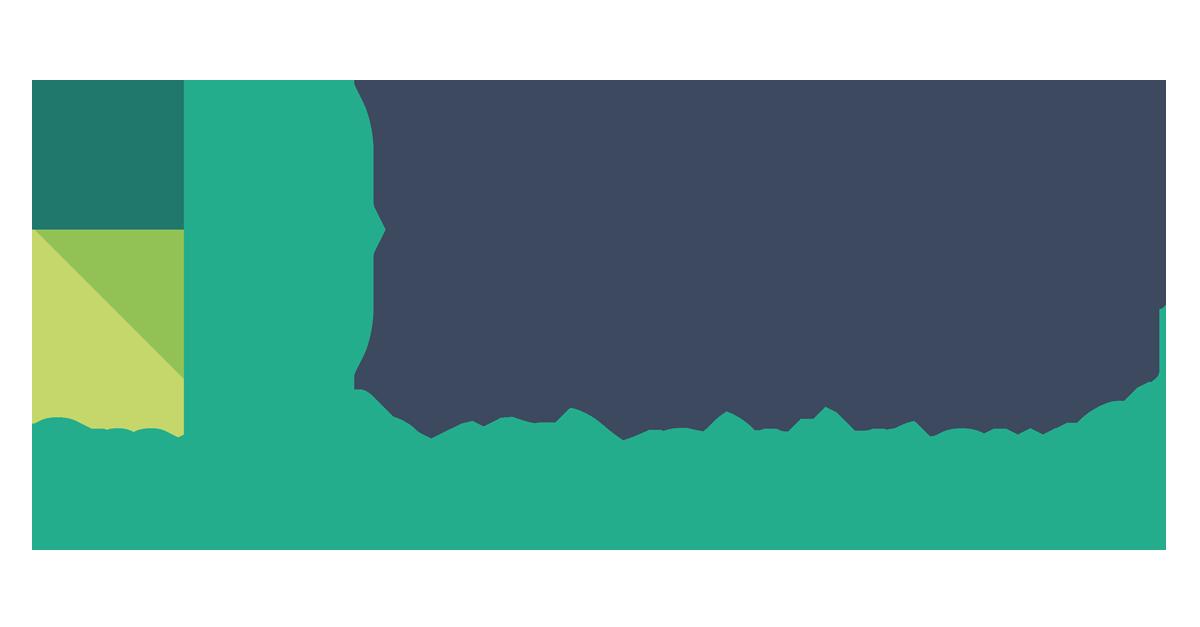 Delta Dore Solutions Domotiques Pour Une Maison Connecte