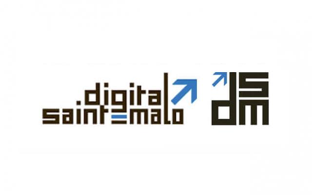 Delta dore rejoint digital saint malo delta dore for Alarme maison belgique