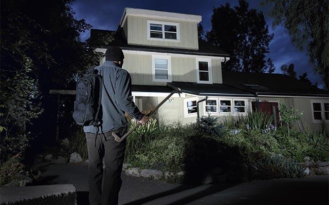 prot ger votre maison contre le cambriolage delta dore. Black Bedroom Furniture Sets. Home Design Ideas
