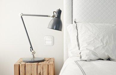 Ajout d'une nouveau point d'éclairage dans une maison