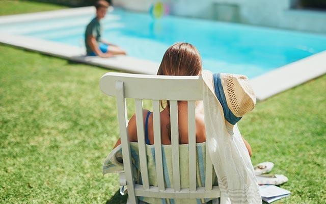 alarme exterieur pour jardin alarme pour piscine enterre pas with alarme exterieur pour jardin. Black Bedroom Furniture Sets. Home Design Ideas