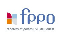 logo FPPO