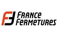 logo France Fermetures