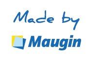 Logo Maugin