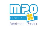 logo MPO fenetres