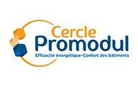 logo cercle Promodul