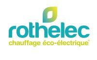 logo Rothelec
