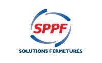 logo SPPF