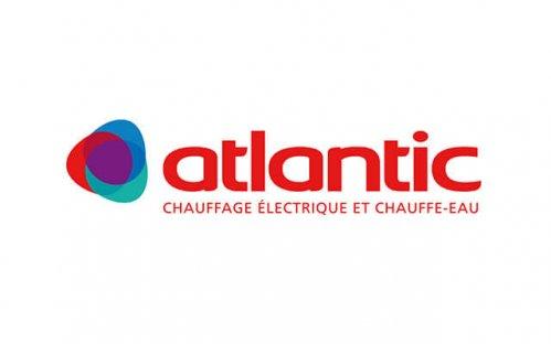 Partenariat compatibilité PAC et chaudières Atlantic