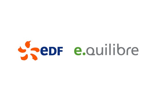 solution e.quilibre edf