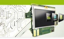 Produits électroniques Delta Dore pour les industriels